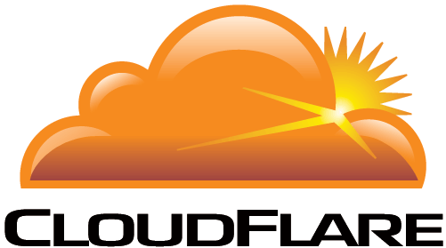 Setting up ddclient for DDNS with CloudFlare